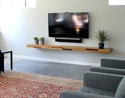 console table under tv table under wall mounted tv venkatweetz me