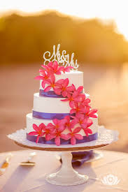best 25 hawaiian wedding cakes ideas on pinterest sugar refined