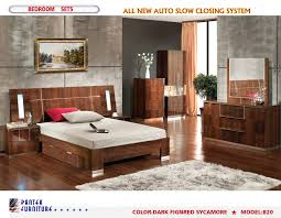 designer furniture outlet set mesmerizing interior design ideas