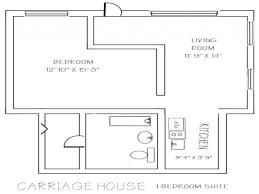 one bedroom floor plan one bedroom bungalow plans christmas ideas best image libraries