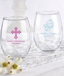 Centerpieces For Baptism For A Boy by 95 Best Baptism Favors Images On Pinterest Baptism Favors