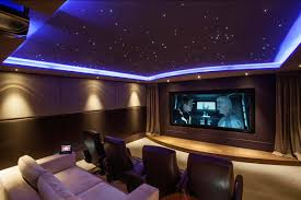 dolby atmos home theater best home theatres in south india