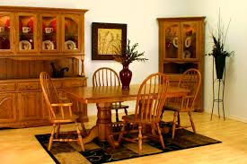 dining room sets used bedroom sweet oak dining table and chairs for room design ideas
