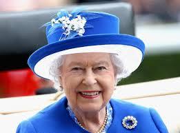 Queen Elizabeth Donald Trump Queen Elizabeth U0027s Sapphire Jubilee The Longest Reigning British