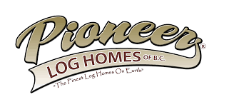 pioneer log homes of bc handcrafted custom log cabins and log homes