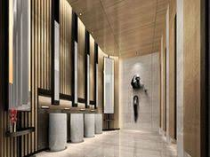 Bathroom Interior Design Cool Drip Water Feature Asian Style Pinterest Water Features