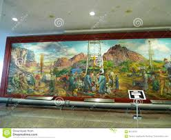 100 wall mural decals cheap online get cheap star wall wall mural decals cheap by wall ideas large wall murals uk large wall mural stencils large