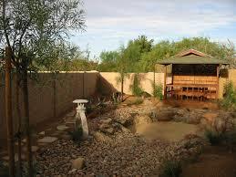 Modern Rock Garden by Dry Rock Garden