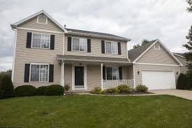 Homes For Sale In Cottage Grove Oregon by Cottage Grove Homes For Sale U0026 Cottage Grove Wi Real Estate At