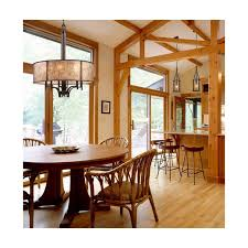 Littman Lighting 111 Best Dining Rooms Images On Pinterest Dining Rooms