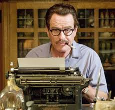 Bryan Cranston House Bryan Cranston Shines As Fallen Screenwriter In Trumbo Daily Trojan