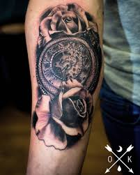 forearm images for tatouage