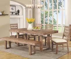 dining room discount furniture d653 32 1246 discount furniture