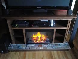 interior design electric fireplace insert lowes gas fireplace