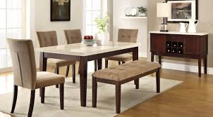 benches for dining room bench dining room sets bench seating amazing small wooden bench