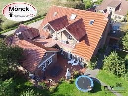Haus Zum Kaufen Suchen Immobilien Häuser