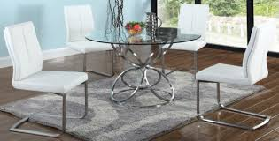 gray dining room table best selection dining tables in ga horizon home outlet prices