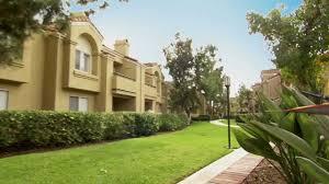 3 bedroom apartments in irvine bedroom 3 bedroom apartments in irvine home design new lovely with