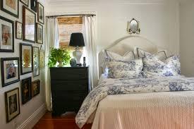 bedroom furniture relaxing bedroom hardwood flooring cool modern