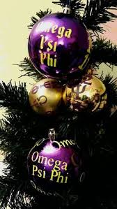 omega psi phi slippers my husband would these my