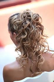coiffure pour mariage cheveux mi soi m me coiffure mariage enfant coiffure mariage pour enfant