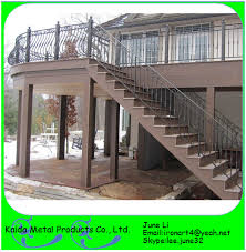Iron Grill Design For Stairs Home Garden Modern Cast Iron Used Metal Stairs Grill Design View