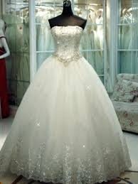 cheap plus size wedding dress plus size wedding dresses cheap plus size wedding gowns with