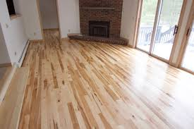 Pictures Of White Oak Floors by Residential Hardwood Flooring Gallery Images Of Polyurethane Wood