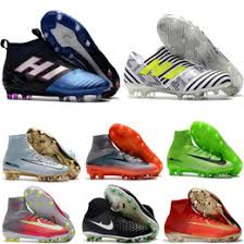 s soccer boots nz soccer trainers nz buy soccer trainers from best