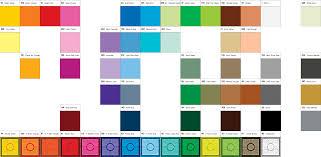 colour of 2016 moulding colour palette 2016 brickset lego set guide and database