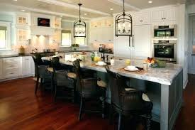 kitchen islands with stools kitchen islands with stools for kitchen island with bar stools 64