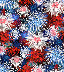 patriotic cotton fabric joann