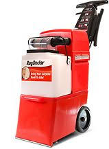 Rug Doctor Portable Spot Cleaner Review Rug Doctor Rental Safeway Roselawnlutheran