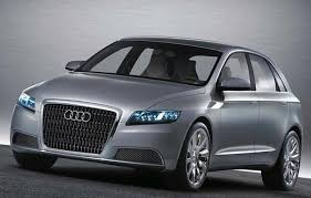 audi ag audi ag concept review gallery top speed