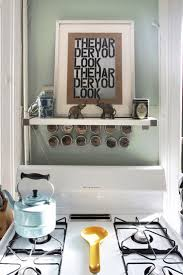 37 best 10 percy kitchen images on pinterest drawer pulls dream