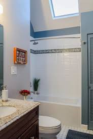 247 best master bath renovation images on pinterest bathroom