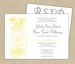 wedding invitations with rsvp u2013 gangcraft net