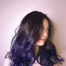 perms for long thick hair 30 attractive wave perm ideas for thick and straight hair