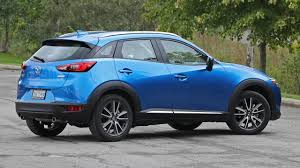 2017 mazda lineup 2017 mazda cx 3 new mazda cx 3 2017 interior youtube