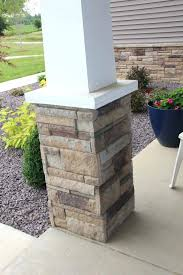 Front Porch Column Covers by Basement Charming Basement Columns Covers Design Basement Pole