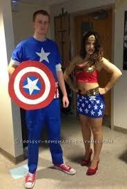 Captain Crunch Halloween Costume Fun Magic Bus Ms Frizzle Halloween Costume Ms