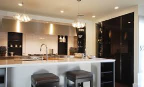 Kitchen Designs Nj Kitchen Design Ideas Kitchen Design Photos Modern Traditional