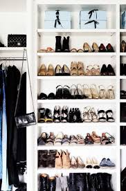 127 best dream closets images on pinterest cabinets dresser and