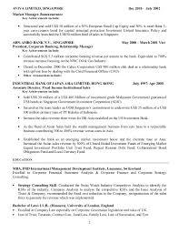 help with my esl analysis essay esl thesis statement editor site