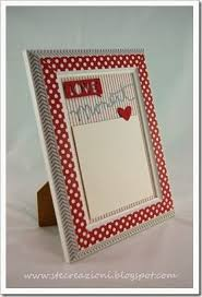scrapbooking tutorial cornice 101 best cornice images on pinterest baby favors baby gifts and