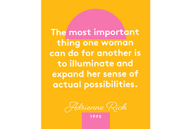 Womens Day Meme - international women s day quotes memes and messages real simple