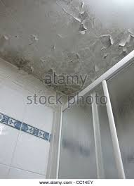 Mould Bedroom Ceiling Damp Ceiling And Wall Stock Photos U0026 Damp Ceiling And Wall Stock