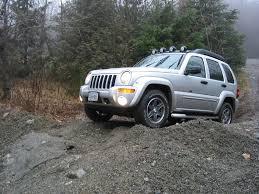 03 jeep liberty renegade jeep liberty questions 2003 jeep liberty renegade lift kit
