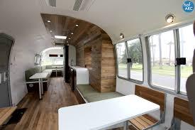 Airstream Trailer Floor Plans Kitchen Airstream Trailer Models Garage Cabinets Arabesque