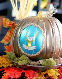 the thanksgiving table decoart blog entertaining thanksgiving table inspiration